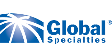 global spe logo